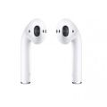 Bluetooth Kulaklık ile Verimli Kullanım
