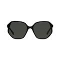 Gucci Güneş Gözlüğü Alırken Nelere Dikkat Etmeli?