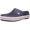 Crocs Ayakkabı Seçerken Dikkat Etmeniz Gerekenler