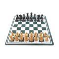 Satranç Modelleri, Özellikleri ve Fiyatları