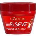 Elseve Saç Maskesi Fiyatları