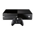Xbox ile Keyifli Oyunlar