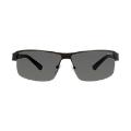 Police Güneş Gözlüğü ile Tarzınızı Keşfedin