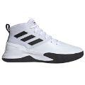 Spor Ayakkabı Modelleri, Özellikleri Ve Fiyatları
