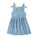 Kız Çocuk Elbisesi, Kız Çocuk Giyim Modelleriyle Ruhunuzun Kanatlanmasına İzin Verin