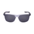 Nike Güneş Gözlüğü Kullanılırken Dikkat Edilmesi Gerekenler