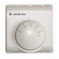 Ariston Termostat Modellerini Kullanmanın Önemi