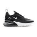Nike Spor Ayakkabı Modelleri Benzersiz ve Kusursuz Yapısıyla Dikkat Çekiyor