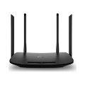ADSL Modem Modelleri, Özellikleri ve Fiyatları