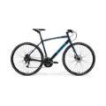 Merida Bisiklet Modelleri, Özellikleri ve Fiyatları