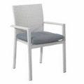 Kaliteli Bahçe Sandalyesi Çeşitleriyle Bahçenizde Konforu Yakalayın