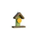 Kuş Yemliği Modelleri, Özellikleri ve Fiyatları