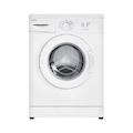 Altus Çamaşır Makinesi Modelleri, Özellikleri ve Fiyatları