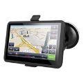 Navigasyon – GPS Cihazları Yolculuk Sırasında Sizleri Yalnız Bırakmaz
