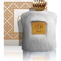 Lelas Parfüm Modelleri, Özellikleri ve Fiyatları