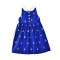 Kız Çocuk Giyim,  Kız Çocuk Elbisesi Modelleri, Özellikleri ve Fiyatları