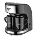 Goldmaster Kahve Makinelerinin Farklılık Yaratan Özellikleri