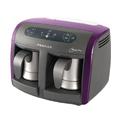 Profilo Kahve Makinesi Çeşitleri ve Uygun Fiyatları