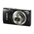Fotoğraf Makinesi ve Kullanım Bölgeleri