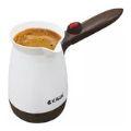 Kawai Kahve Makineleri ile Özel Kahveler