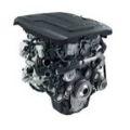 Dizel Motor, Benzinli Motor Çeşitleri