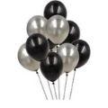 Açılış ve Kutlamaların Olmazsa Olmazı Balonlar