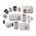 Güvenlik ve Alarm Sistemleri Modelleri, Özellikleri ve Fiyatları