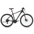 Peugeot Bisiklet Özellikleri