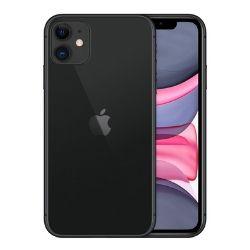 iPhone 11 64 GB Net Bir Görüntü Sağlıyor