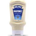 Mayonez Modelleri, Özellikleri ve Fiyatları