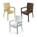 Katlanır ve Sallanır Bahçe Sandalyesi Modelleriyle Keyfinizi Katlayın
