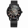 Forsining Saat Modelleri, Özellikleri ve Fiyatları