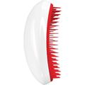 Tangle Teezer Saç Bakımı Şekillendirme Ürün Özellikleri