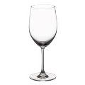Şarap Kadehi Ürünlerinde Ayrıcalıklar