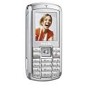 Philips Cep Telefonu ile Yenilikçi Android Deneyimi