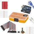 Arduino Set Modelleri, Özellikleri ve Fiyatları