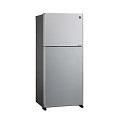 Esnek ve Çok Fonksiyonlu Sharp Buzdolabı Seçenekleri