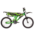 Kawasaki Bisiklet Fiyatları ve Özellikleri
