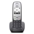 Dect Telefonlar Yüksek Teknoloji Ürünleri Olarak Sizlere Sunuluyor