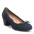 Tergan Bayan Ayakkabı Modeli Seçerken Dikkat Edilmesi Gerekenler