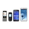İkinci El Telefon Modelleri, Özellikleri ve Fiyatları