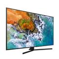 Her Bütçeye Göre Bir Samsung Televizyon Var