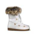 Moon Boot Ayakkabı Fiyatları