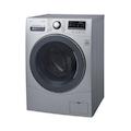 LG Çamaşır Makinesi Modelleri, Özellikleri ve Fiyatları