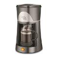 Felix Kahve ve Espresso Makineleri ile Tam Ayarında Kahve