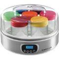 Yoğurt Makinesi Modelleri, Özellikleri ve Fiyatları