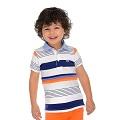 Erkek Çocuk Tişört Fiyatları ve Modelleri