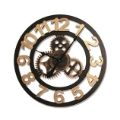 Duvar Saati Modelleri, Özellikleri ve Fiyatları