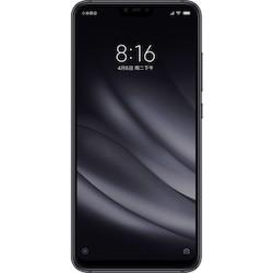 Xiaomi Mi 8 Lite ile İki Numaranızı da Aktif Kullanın