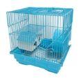 Hamster Kafesi Modelleri, Özellikleri ve Fiyatları